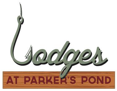 The Lodges at Parker's Pond